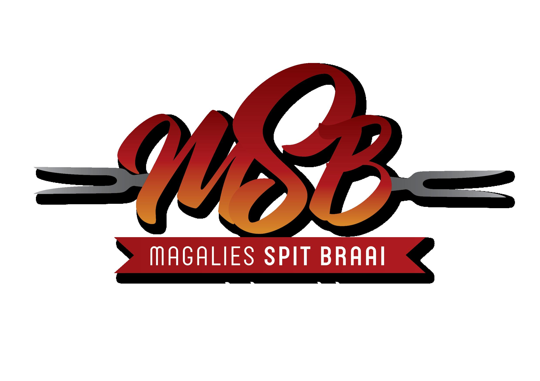Magalies Spit Braai